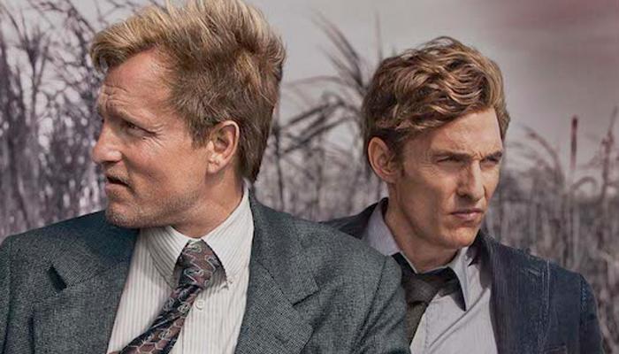 ساخت فصل ۳ سریال True Detective رسما تایید شد