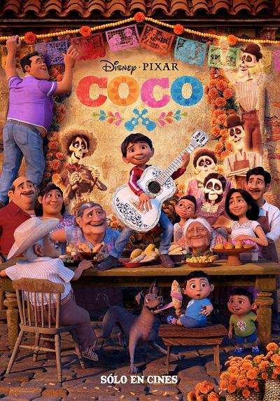 کوکو (Coco)