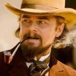 Leonardo-DiCaprio-in-Django-Unchained