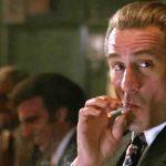 Robert De Niro - goodfellas