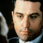 Robert De Niro - Once Upon A Time In America