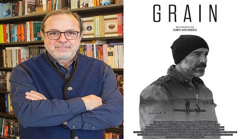 """نمایش """"گندم"""" در بخش مسابقه بینالملل جشنواره جهانی فیلم فجر"""
