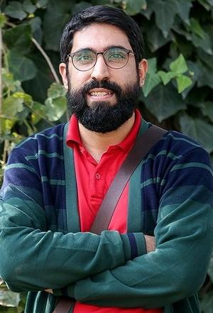هادی محمدیان