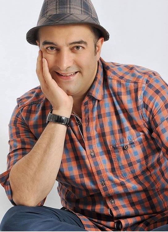 مجید صالحی