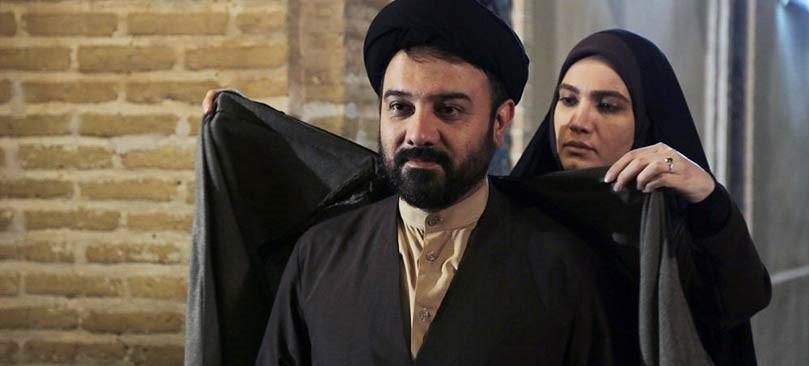 سریال های ماه رمضان 97