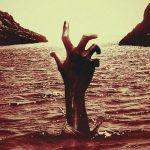 از مردگان متحرک بترسید