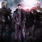 فیلم لیگ عدالت 2 و گروه عذاب، کدام شخصیت های شرور DC در لیگ عدالت حضور دارند؟