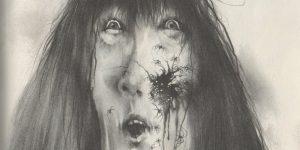 """وضعیت فعلی فیلم گیلرمو دل تورو """"داستان های ترسناک برای گفتن در تاریکی"""""""
