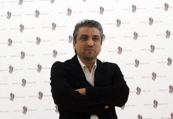 بیوگرافی محمدرضا آهنج