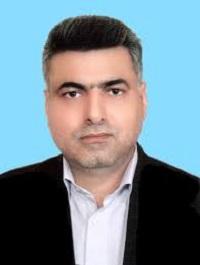 علی شیدایی فر