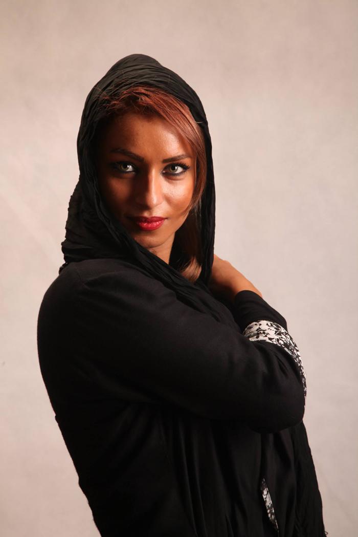 رانا قیصر نژاد
