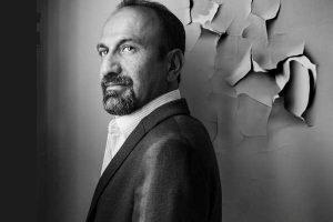 اصغر فرهادی : مسئولیت من فیلم خوب ساختن است/ زنان موجودات مرموزتری هستند