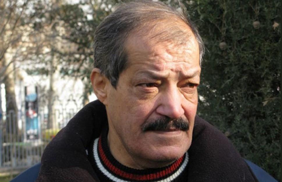 حسین شهاب