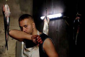 فیلم روسی در سی و هفتمین جشنواره فیلم فجر اکران خواهد شد !