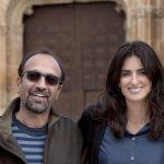 """فیلم جدید اصغر فرهادی """"همه میدانند"""""""