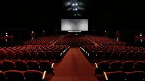 سینماها