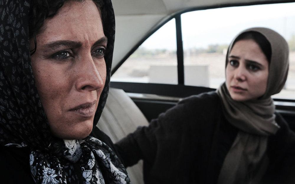 نقد و بررسی فیلم ناخواسته – Inadvertent