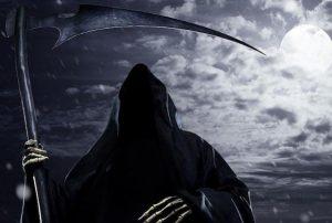 هفته خونین سریال ها / کنسل شدن بیش از ۱۹ سریال تنها در ۲۴ ساعت !!