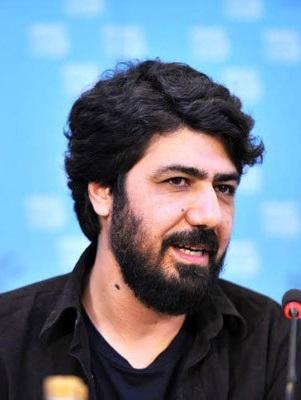 محمود غفاری