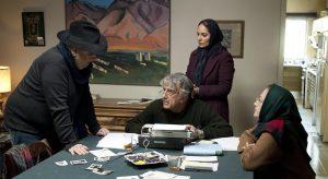 آمار فروش هفتگی فیلم های ایرانی