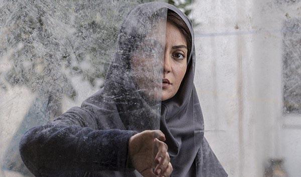 فیلم دارکوب در جشنواره های ایرانی انگلستان و استرالیا