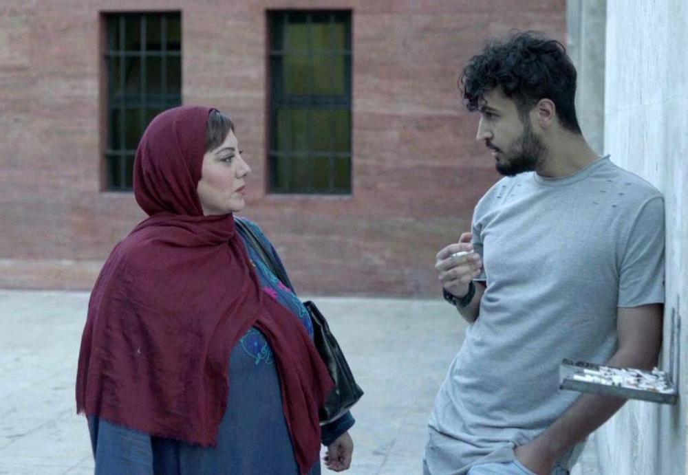 نقد و بررسی فیلم شماره ۱۷ سهیلا - No. 17 Soheila
