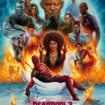 فیلم ددپول 2