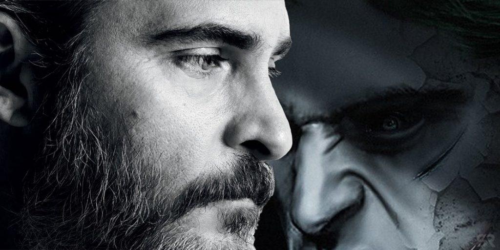 عنوان و تاریخ انتشار فیلم جوکر