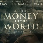 فیلم تمام پول های جهان - All the Money in the World