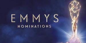 لیست کامل نامزدهای جوایز امی 2018