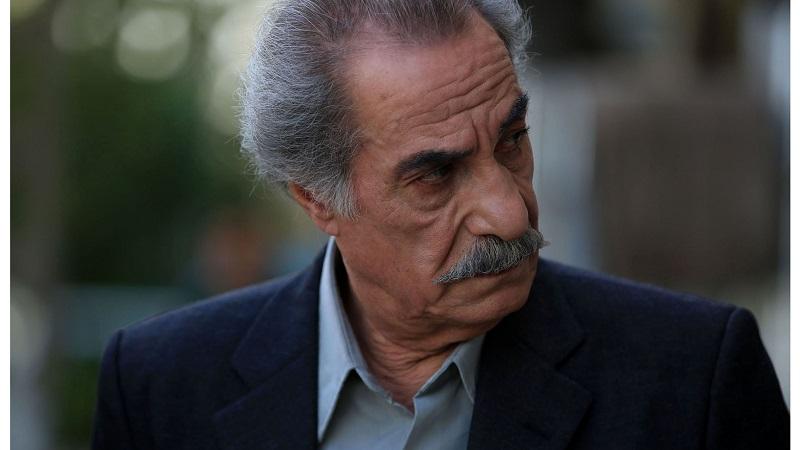سیاوش طهمورث: تئاتر جای اجرای نمایش های اشرافی نیست