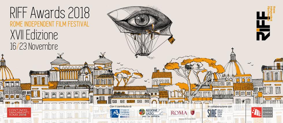 انیمیشن مرد دودکشی به جشنواره فیلم مستقل رم راه یافت!