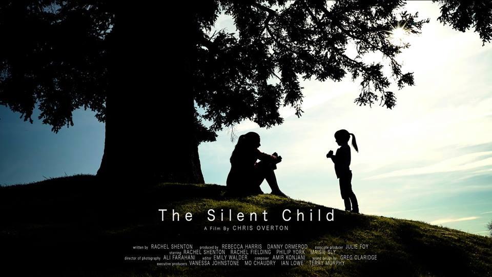 بهترین فیلم کوتاه اسکار 2018