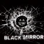 فصل پنجم سریال آینه سیاه