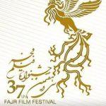 فیلم های بخش نگاه نو سی و هفتمین جشنواره ملی فیلم فجر