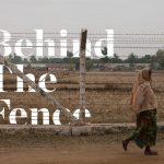 مستند آنسوی حصار - جشنواره فیلم آرژانتین