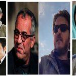 ساخت سریال مُرّ قانون - سریال نوروزی شبکه 3 سیما