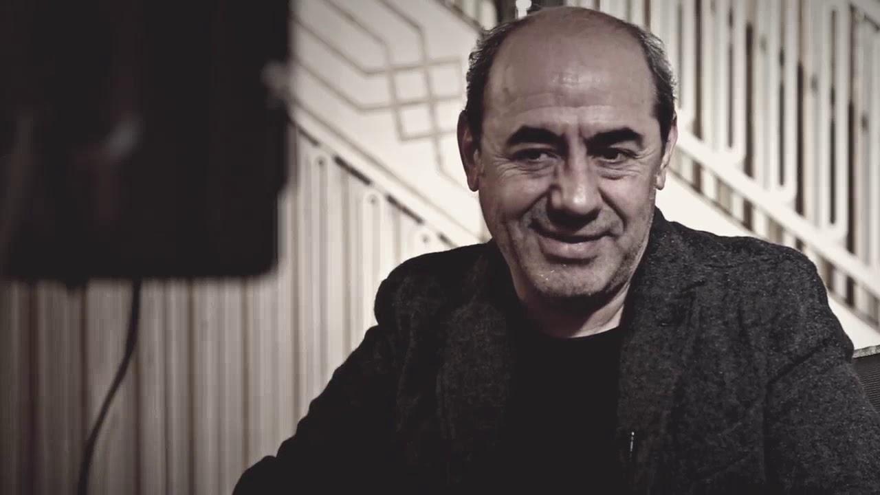 جشنواره بین المللی فیلم استانبول - کمال تبریزی