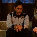 معرفی فیلم بمب؛ یک عاشقانه