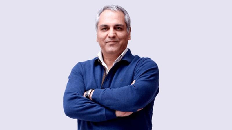 هیولا جدیدترین سریال مهران مدیری برای شبکه نمایش خانگی
