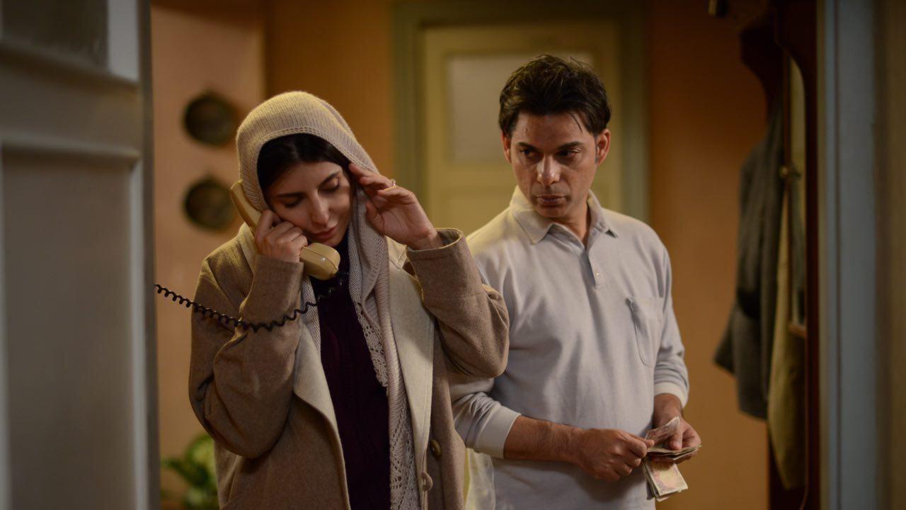 نقد و بررسی فیلم بمب؛ یک عاشقانه