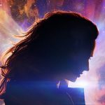 فیلم مردان ایکس: ققنوس سیاه