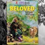 فیلم مستند دلبند در جشنواره فیلم برلین