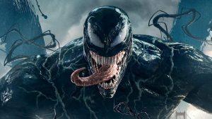 کمپانی سونی پیکچرز رسما ساخت دنباله فیلم ونوم را تایید کرد