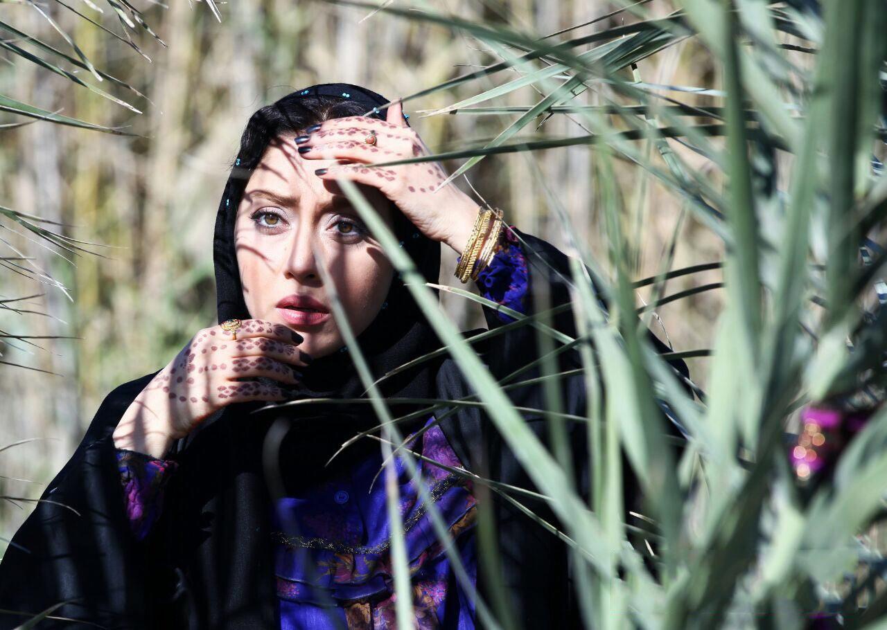 فیلم ماهورا در شبکه نمایش خانگی