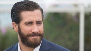 ساخت سریال Lake Success با بازی جیک جیلنهال برای HBO