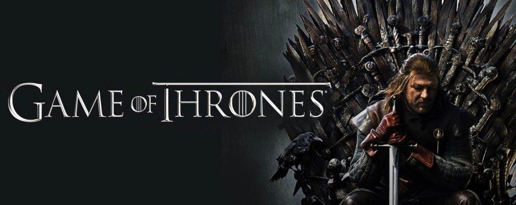 اخبار، نقد و بررسی و حواشی سریال بازی تاج و تخت – Game Of Thrones