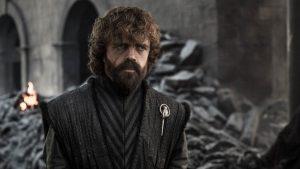 درخواست بیش از ۴۰ هزار هوادار Game of Thrones برای بازسازی فصل هشتم