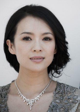 زی ژانگ