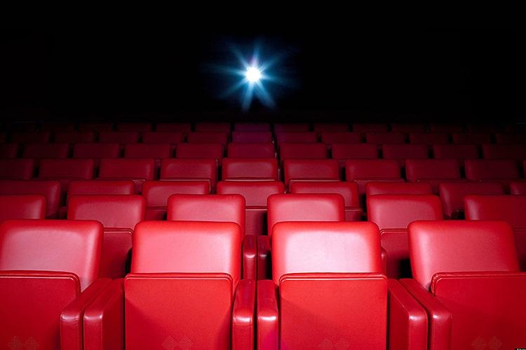 احتمال بازگشایی سینماهای کشور تا پیش از اردیبهشت بسیار کم است